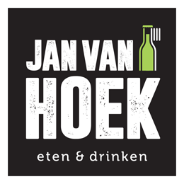 Jan van Hoek – Eten & Drinken Asten